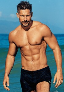 joe_manganiello_amazing_body_