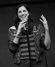 Sarah_Silverman_performing_at_UCB