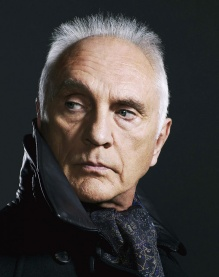 Terence-Stamp-807x1024
