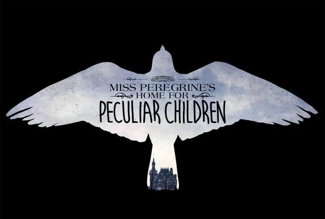miss-peregrines-2