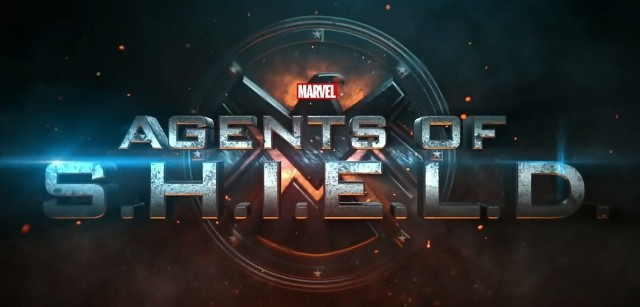 Agents_of_SHIELD_Season_4_Logo.jpg