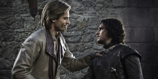 jaime-jon-game-thrones
