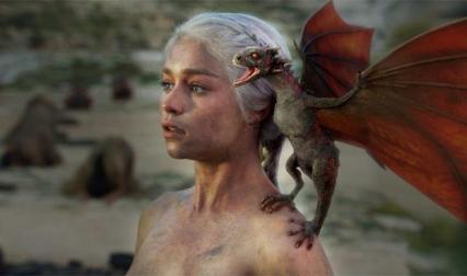 got_dany_dragons