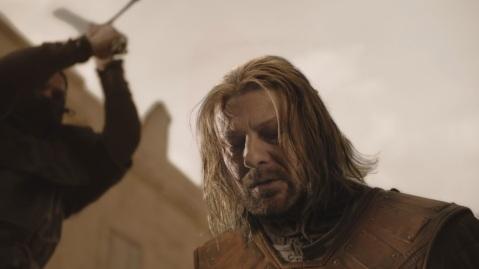 Ned-Stark-Baelor