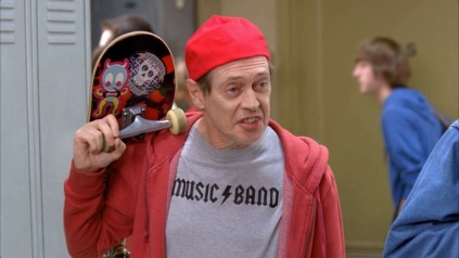 steve-buscemi-fellow-kids-30-rock