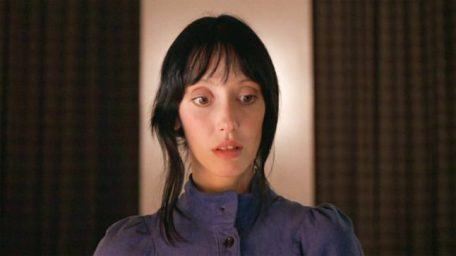 shelleyduvall